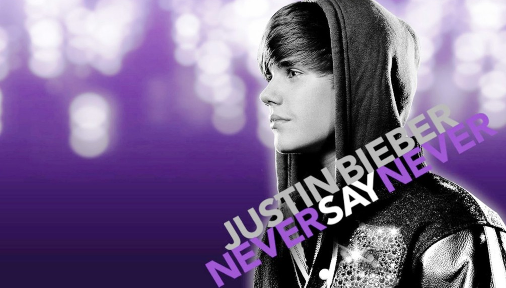 27032038 Justin Bieber Full HD Quality Wallpapers - 1005x572