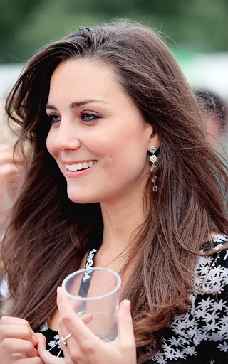 Full HD Kate Middleton Images 0.06 Mb, B.SCB Wallpapers