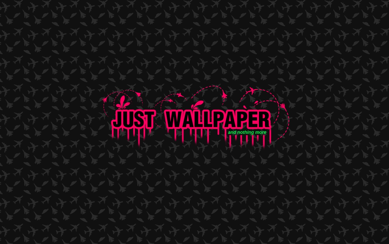 Just HD Wallpapers | Backgrounds