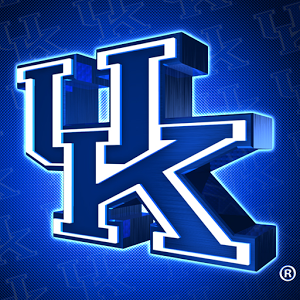 HVU 64 Kentucky Wallpapers For Desktop