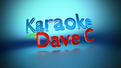 Karaoke Computer Wallpapers, Desktop Backgrounds