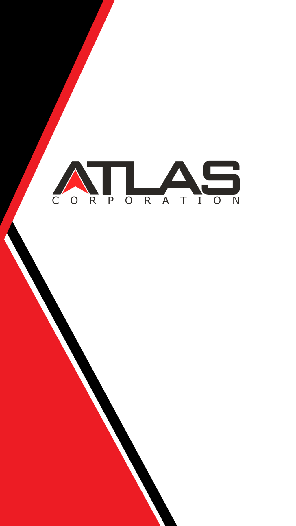 Awesome Atlas Wallpapers | Atlas Wallpapers