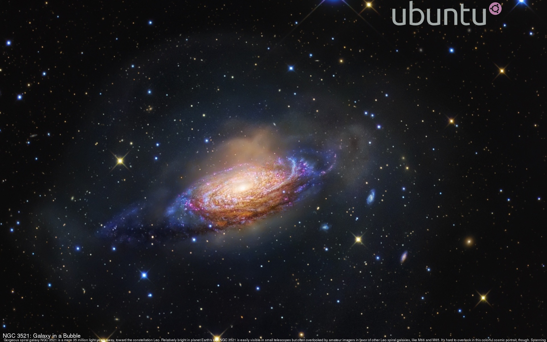 4k Ultra Astronomy HD Quality Wallpapers