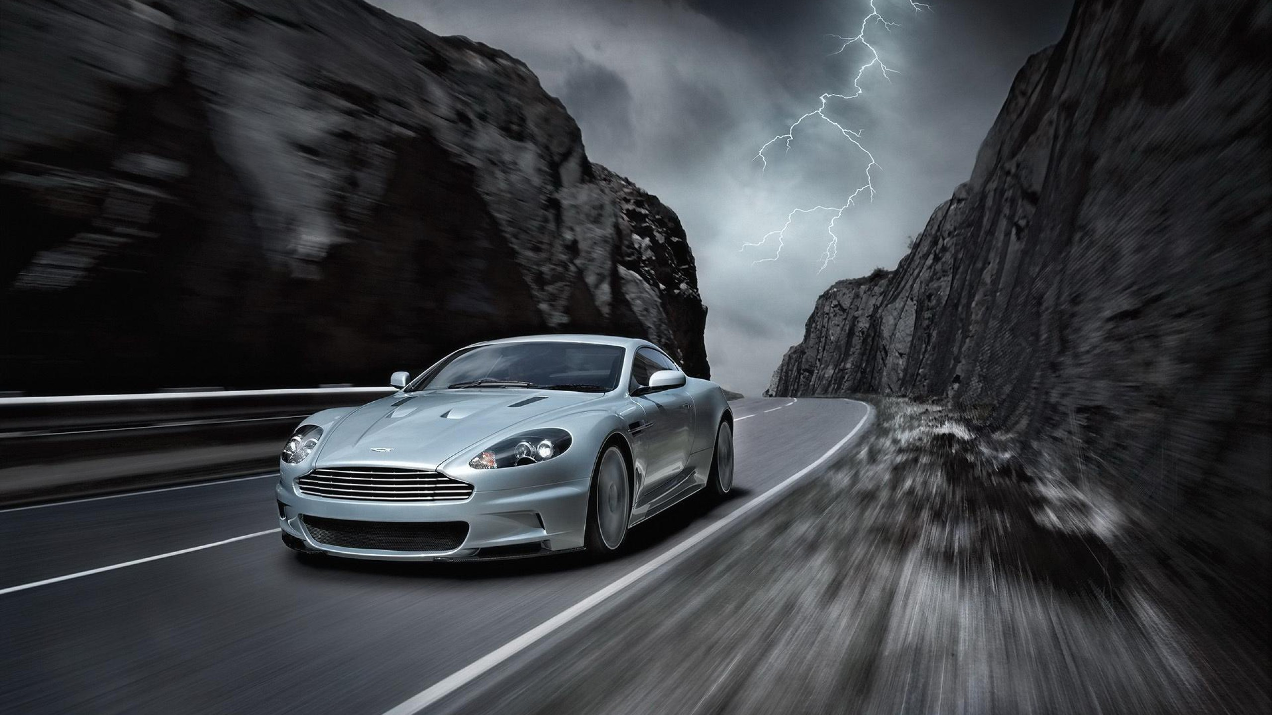 Aston Martin Wallpapers | Aston Martin Full HD Quality Wallpapers