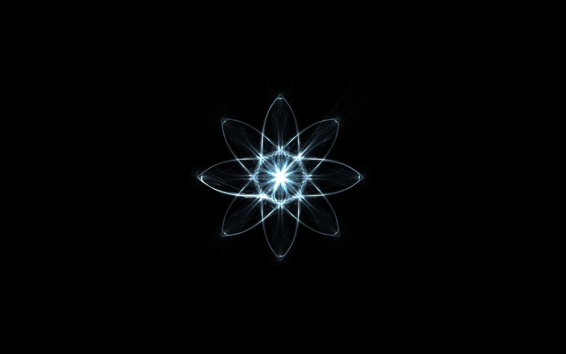 interesting atom hdq images collection, hd widescreen wallpapers