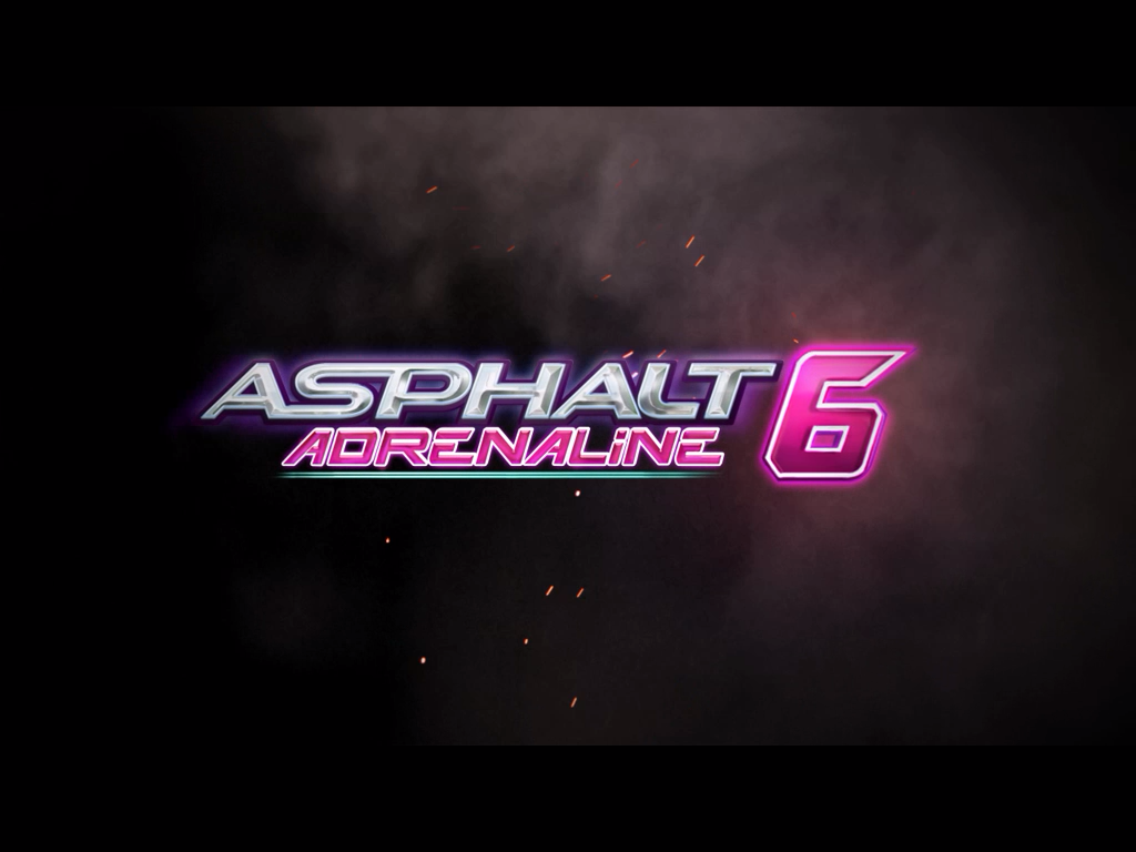 25/05/2015, Asphalt {HP} Pictures - Pack.13