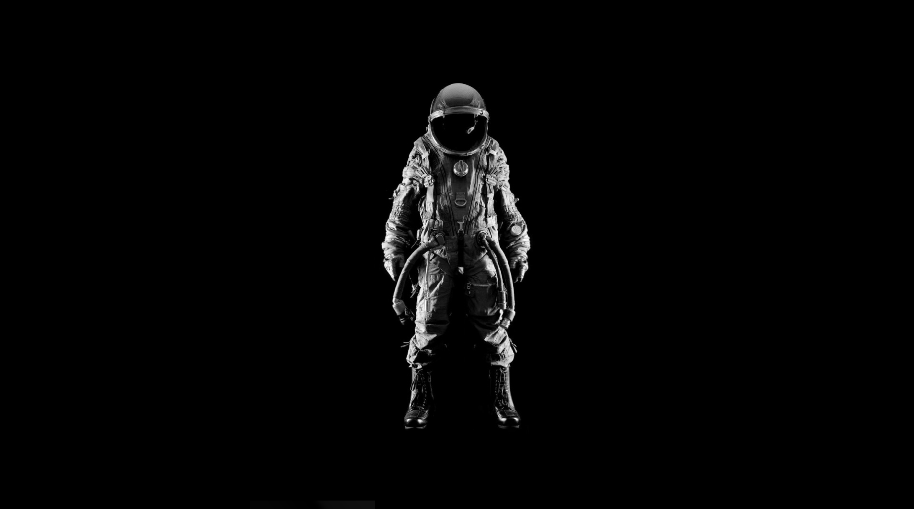 Astronaut Wallpaper by Benny Vale, B.SCB Wallpapers | Space HD Quality