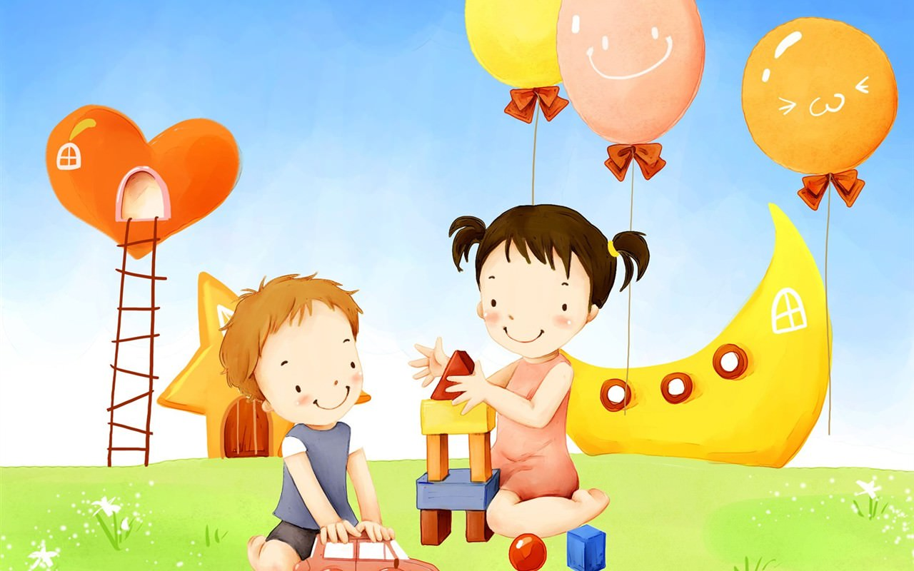 Kids » Live HD Kids Wallpapers, Photos