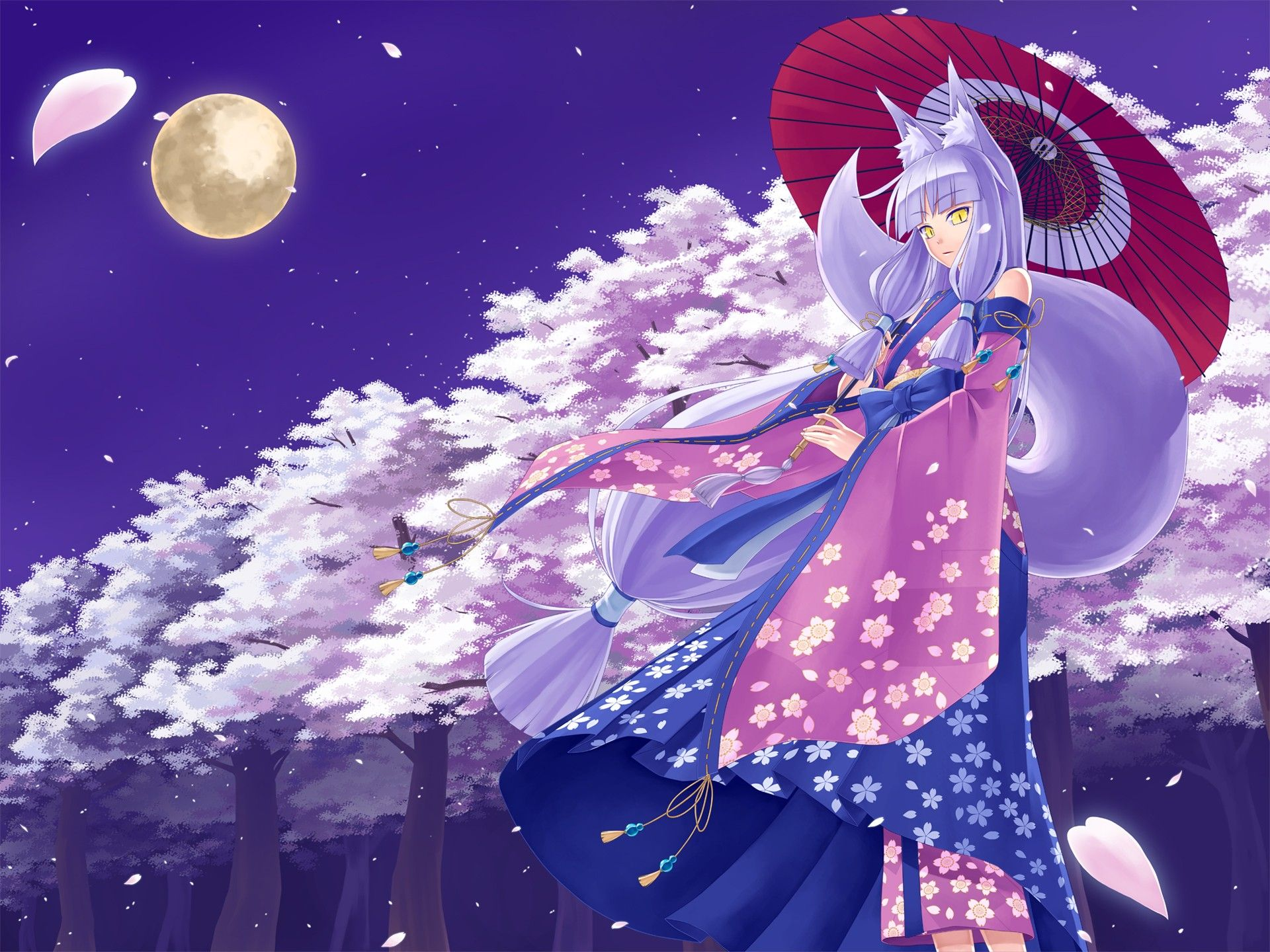 Kimono Wallpapers | Kimono Full HD Quality Wallpapers