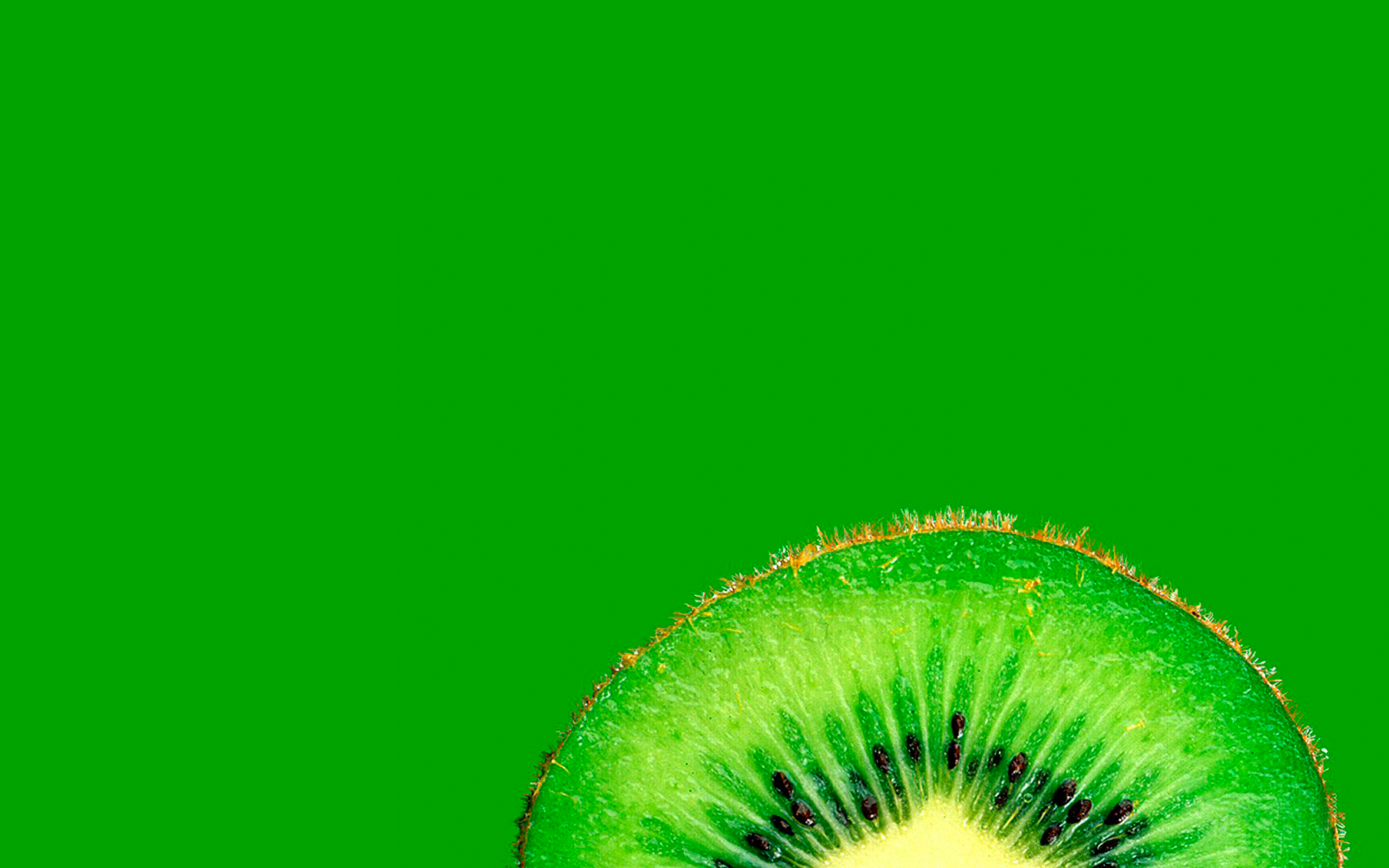 Kiwi | Kiwi Images, Pictures, Wallpapers on BsnSCB