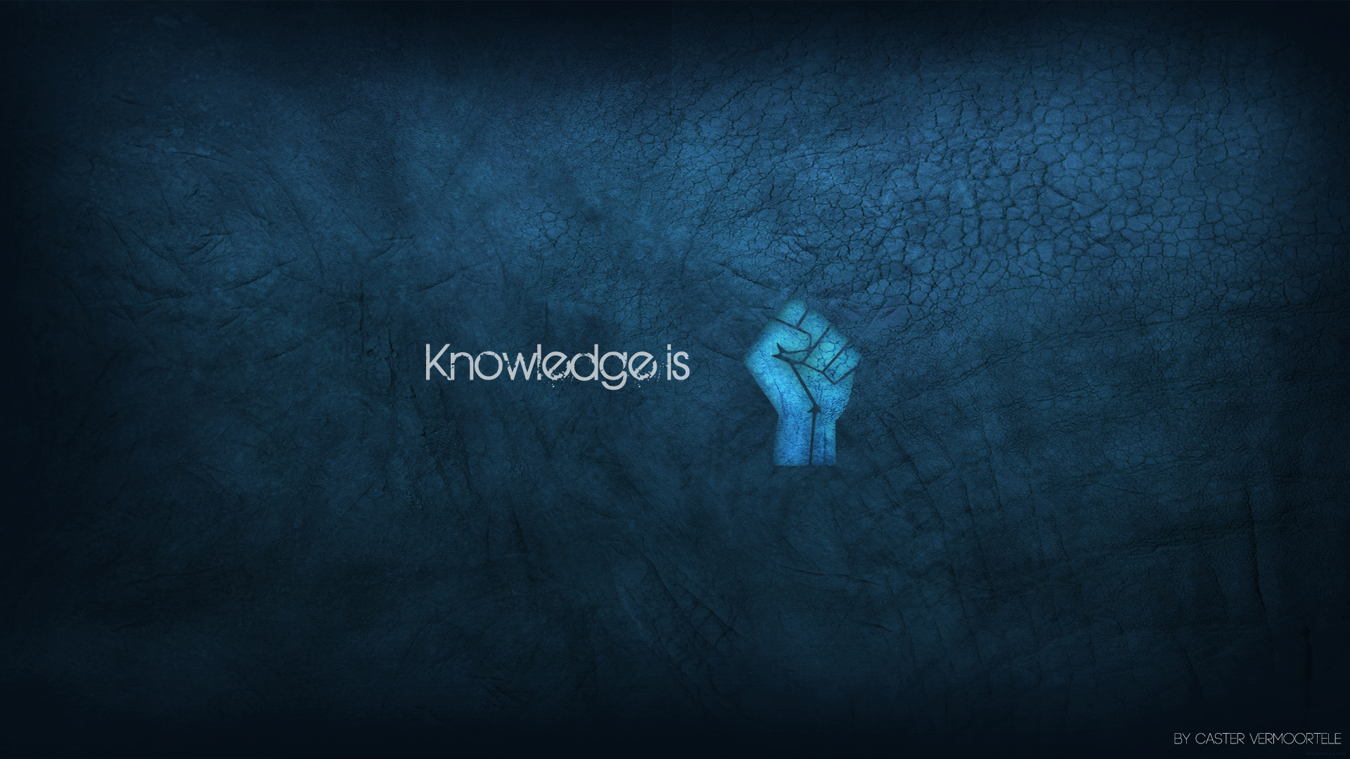 Pictures of Knowledge HD, 1920x1080 px, 06.27.15