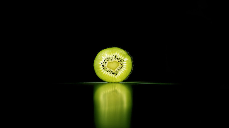 HD Kiwi Wallpapers Widescreen, BVA.79