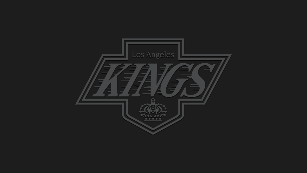 La Kings Wallpapers in 100% Quality HD | 1024x576, by Etsuko Wertman