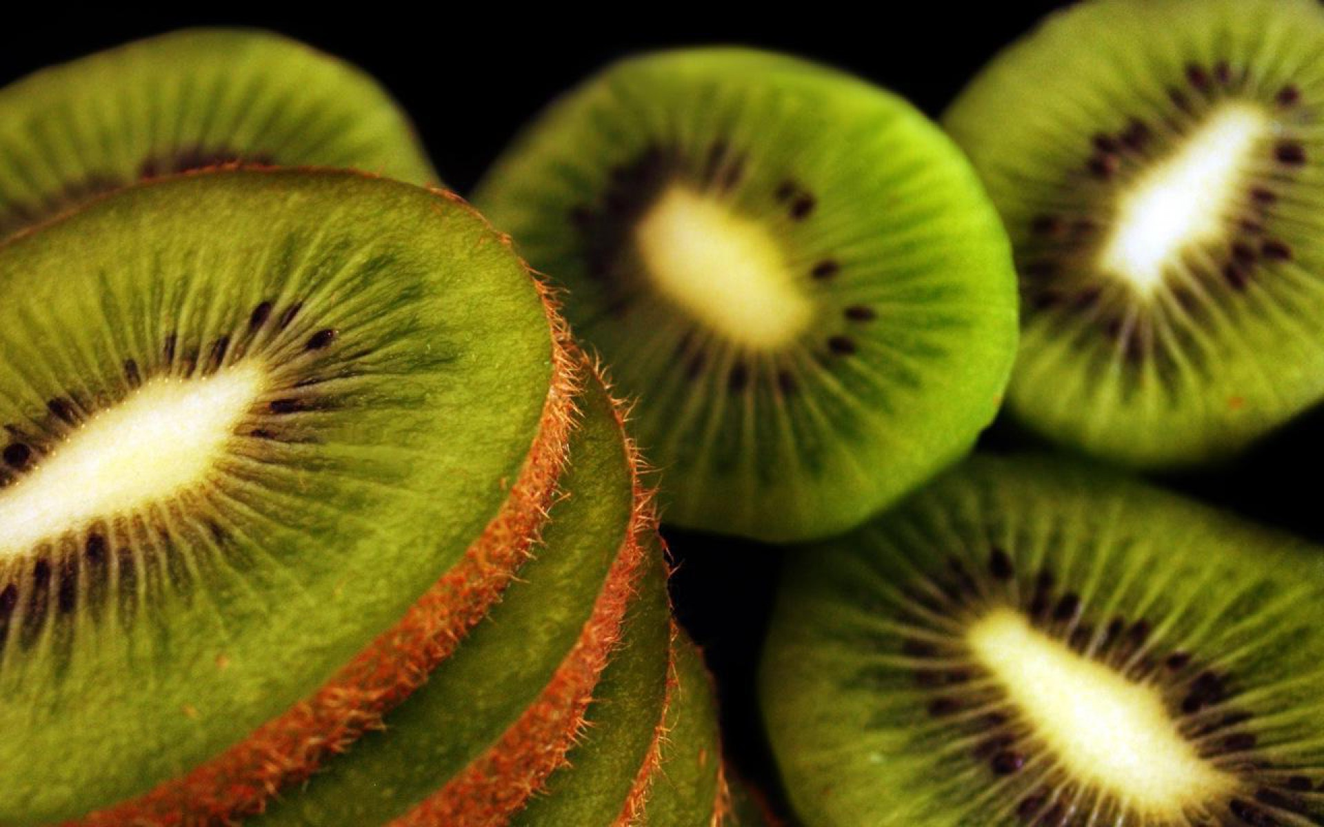 June 2, 2014 - 1920x1200 px Kiwi Desktop Wallpapers
