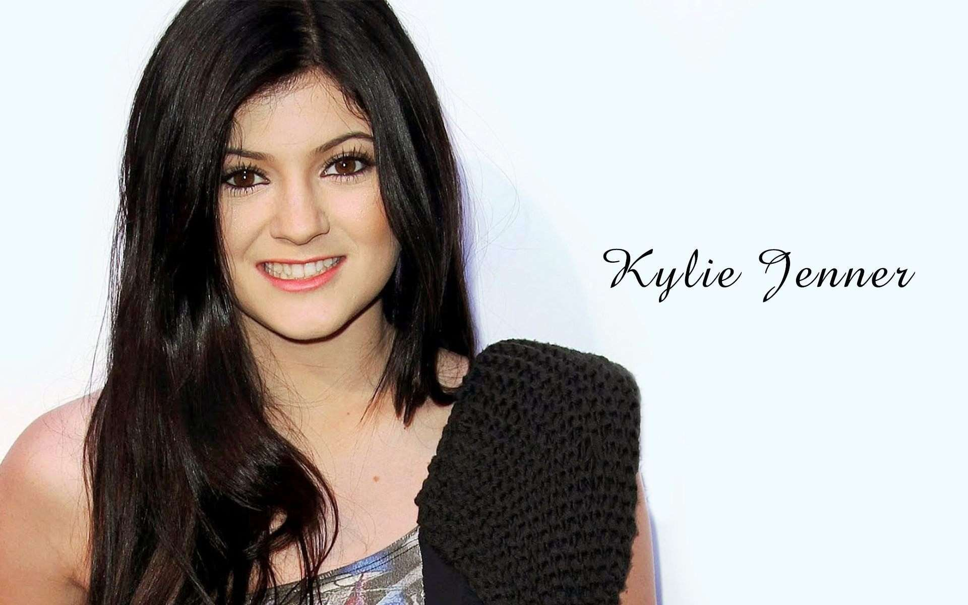 New Kylie Jenner Wallpapers, View #39723457 Kylie Jenner Wallpapers