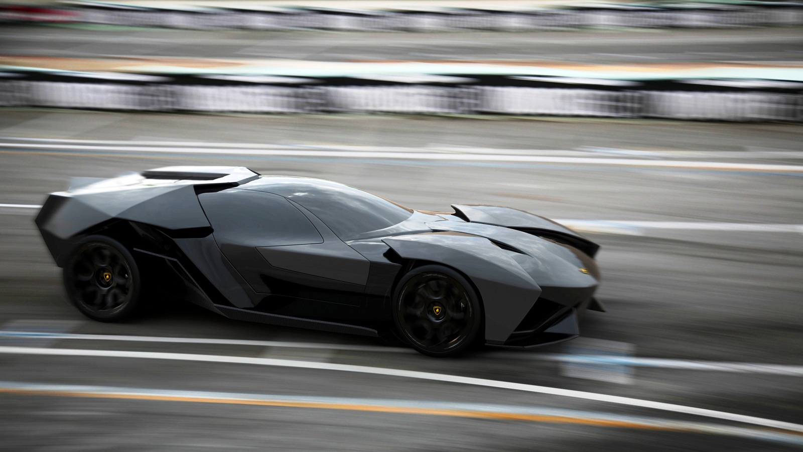 Pictures of Lamborghini Reventon HD, 1600x900 px, 06/03/2016