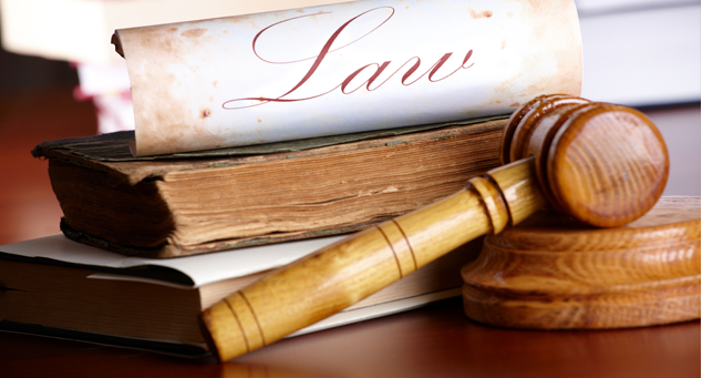 Lawyer High Quality Wallpapers Gallery, ZWA.27436260