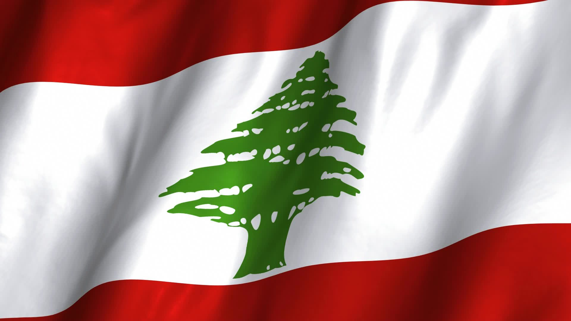 27272030 Adorable Lebanon Images HDQ, 1920x1080 px