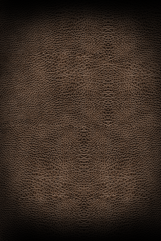 Top Leather 2016 Wallpapers, 38699886