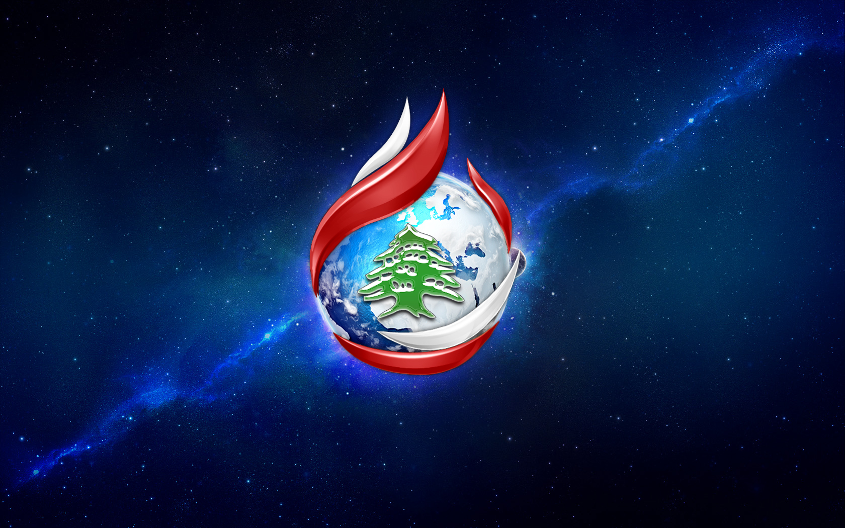 Cool Lebanon Wallpaper