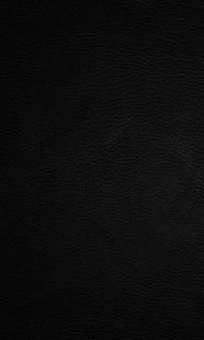 Photos of Leather | 186x310 px