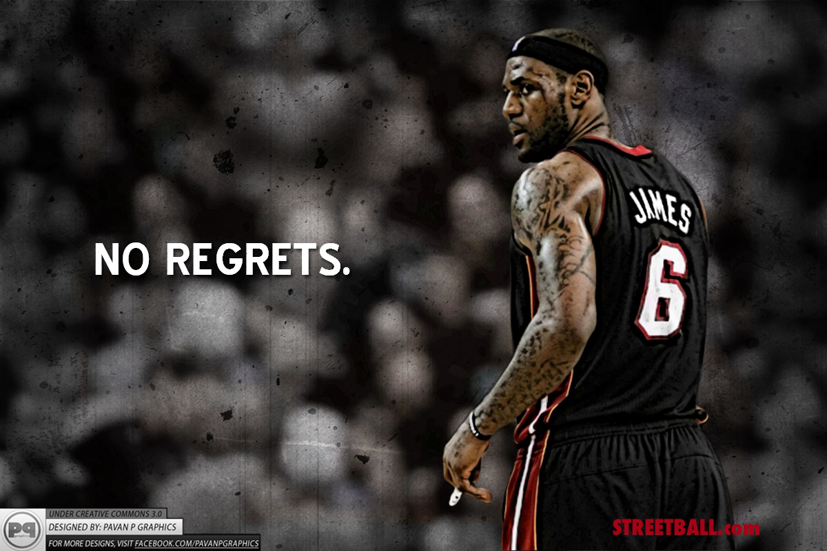 Lebron James Wallpaper by Tammi Isenhour PC.85-GPB