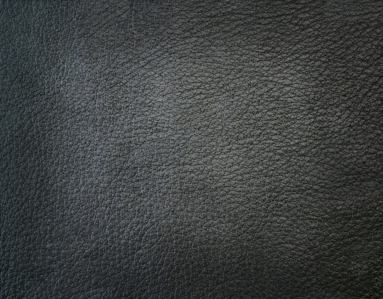 Desktop Images - Leather, Flossie Josephson