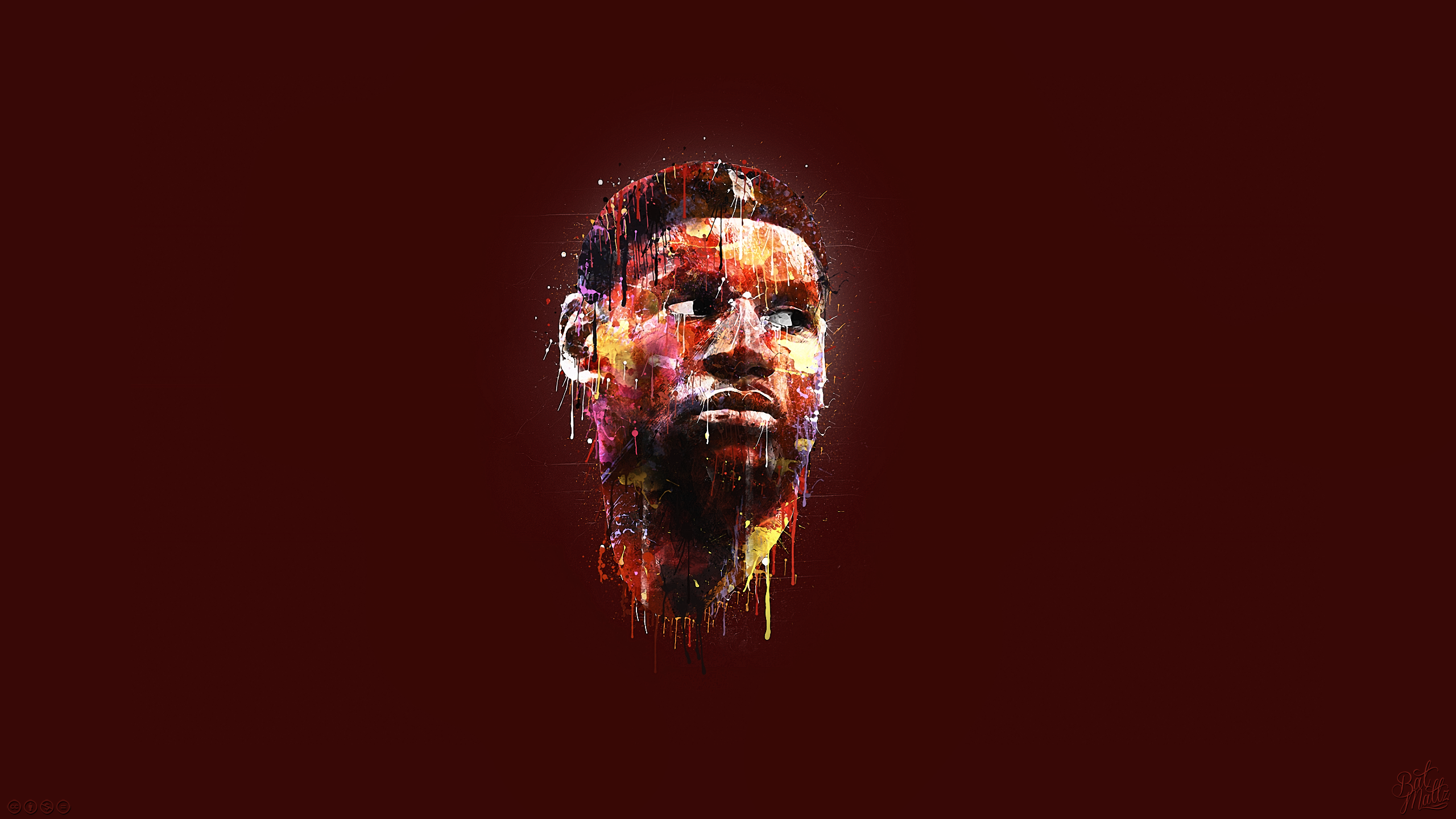 Lebron James Backgrounds, HQ, Dorothy Carrasco