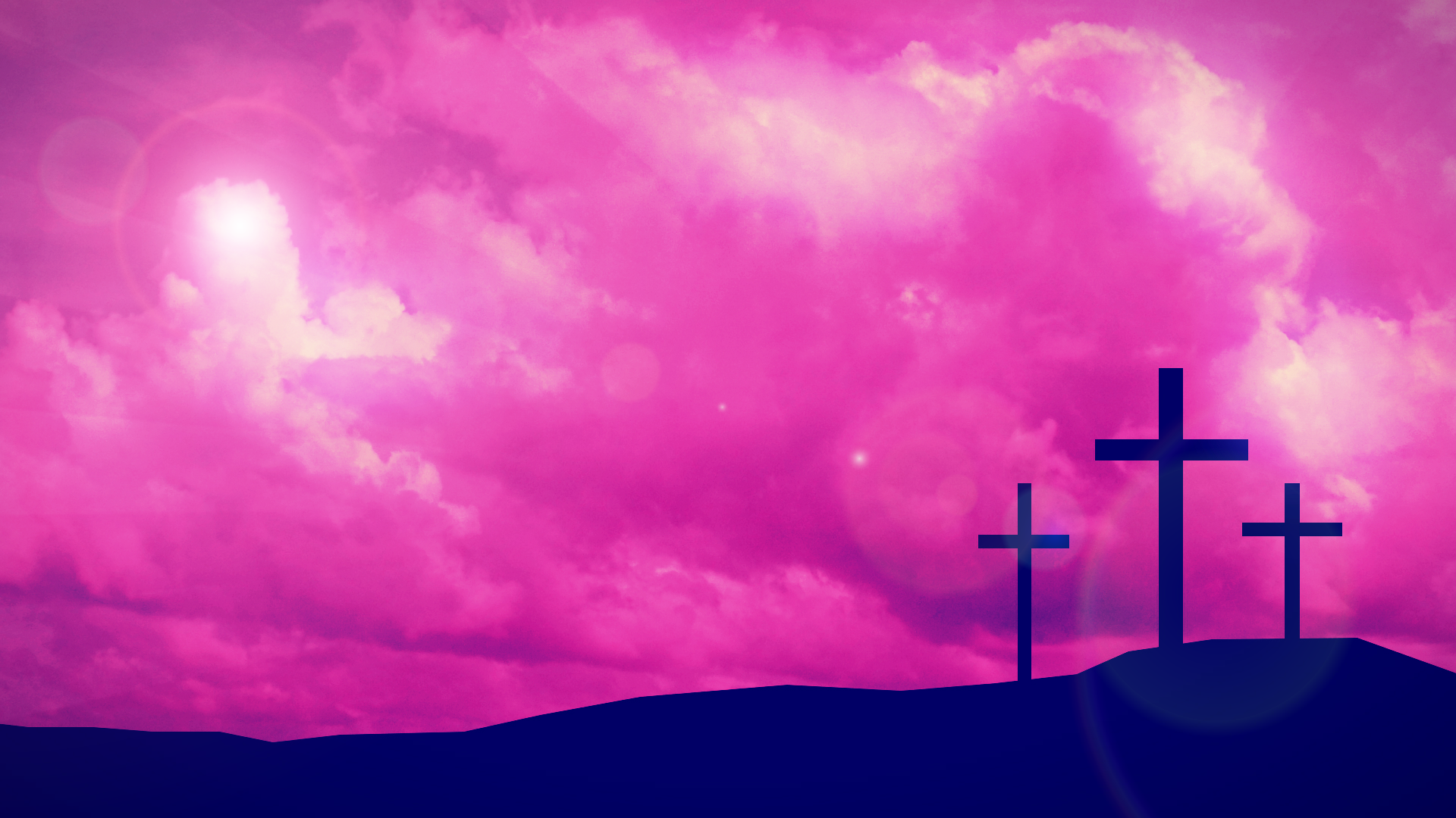 lenten season wallpaper