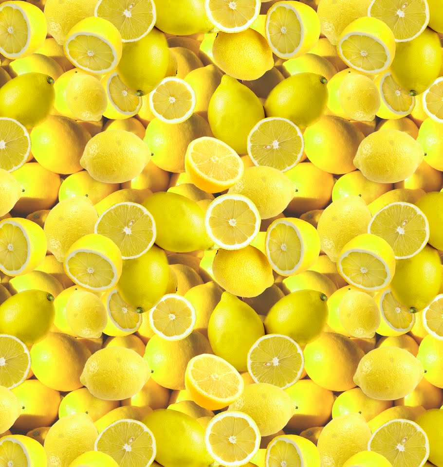 Lemon Pics (Mobile, iPad)