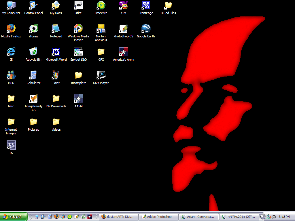 High Definition PC (Win10) Lenin Pics: BsnSCB Gallery