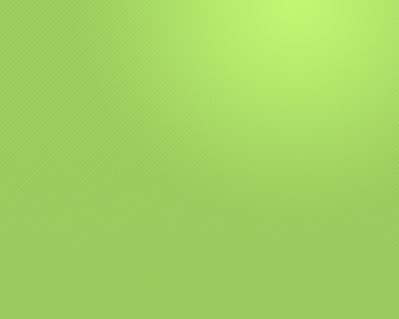 HD Light Green Images Collection for Desktop