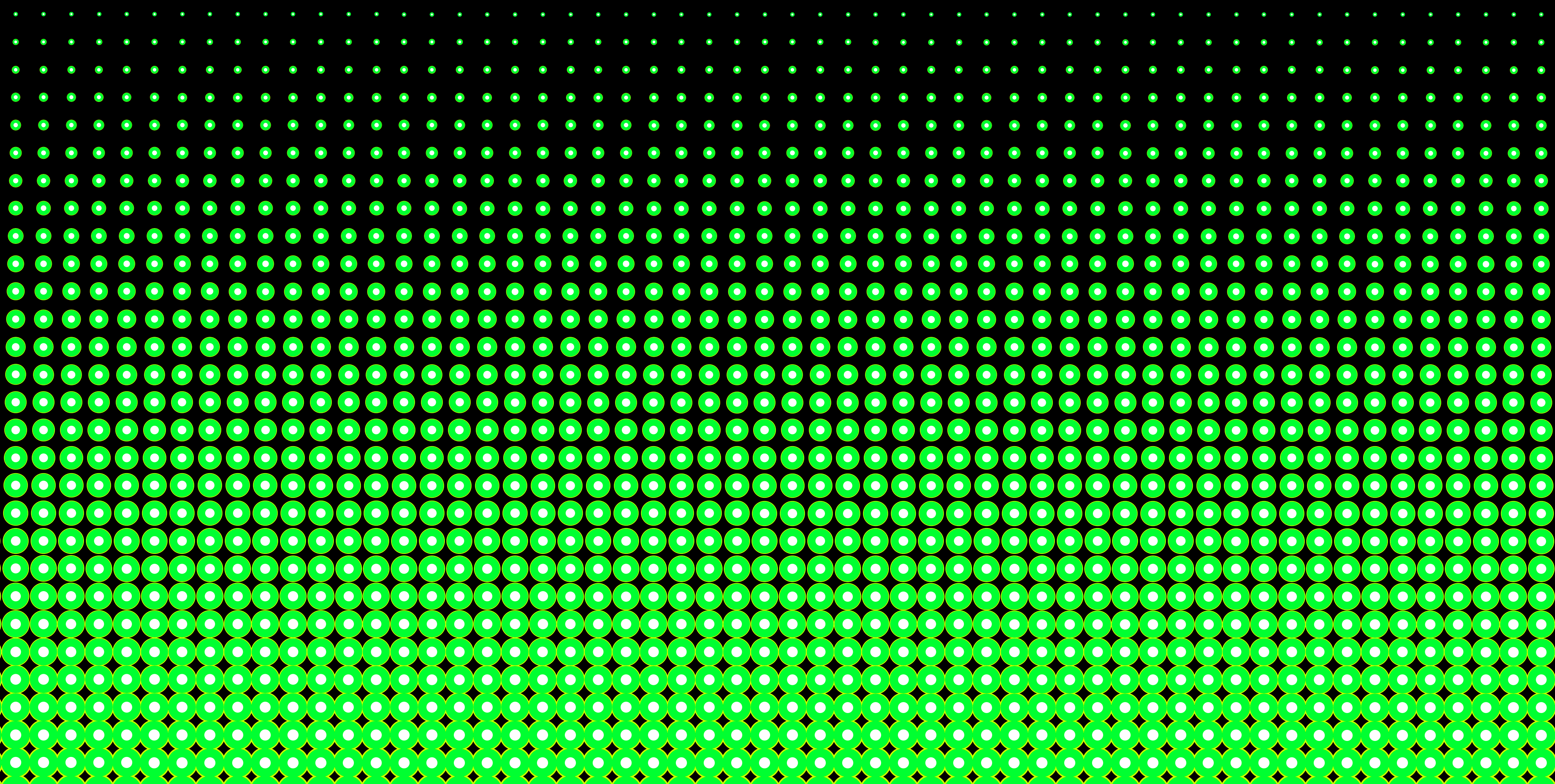 PC 3964x2000 Lime Green Wallpaper, BsnSCB.com