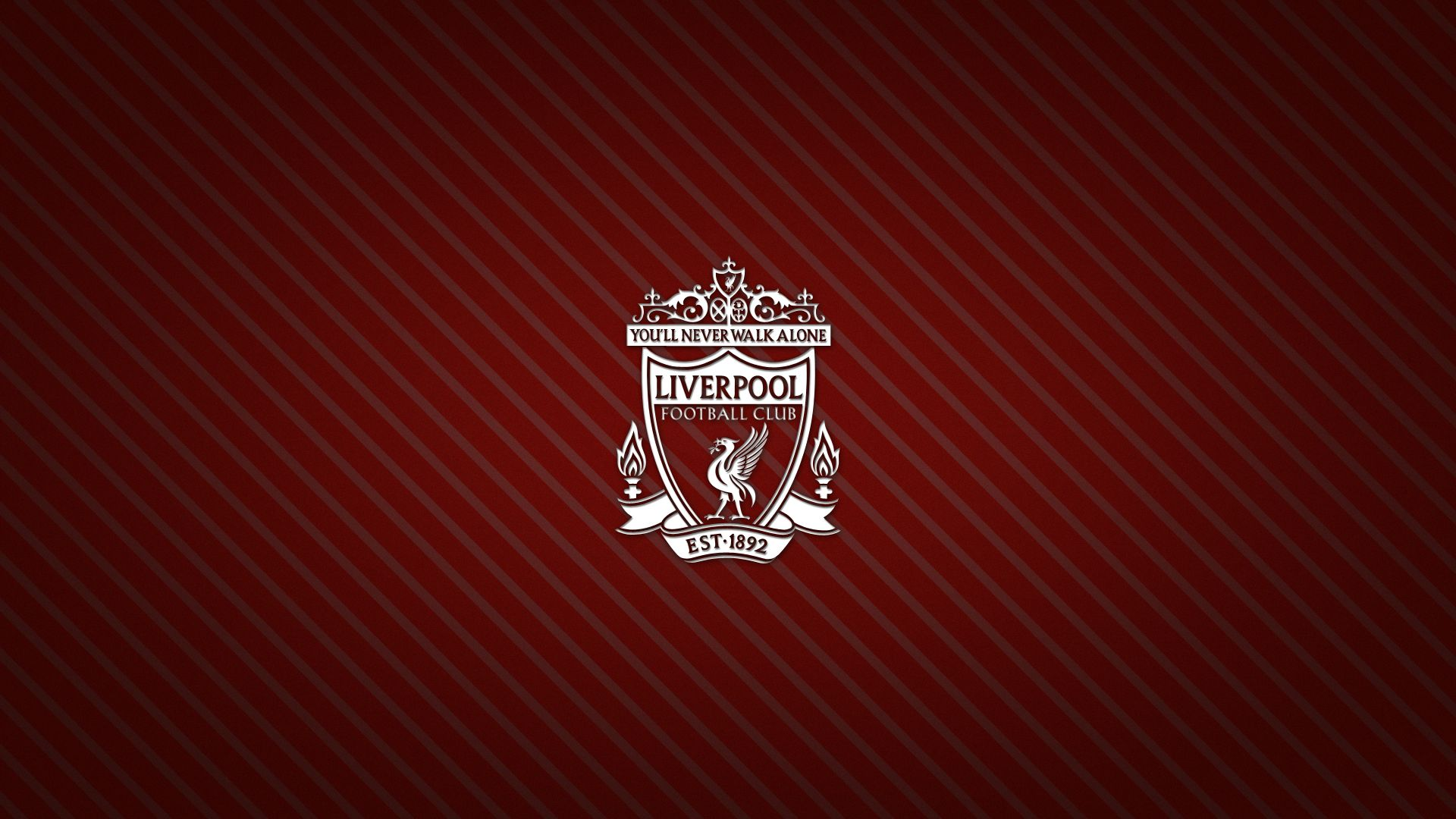 Widescreen Liverpool Fc Images | Su Mercer, 1920x1080 px