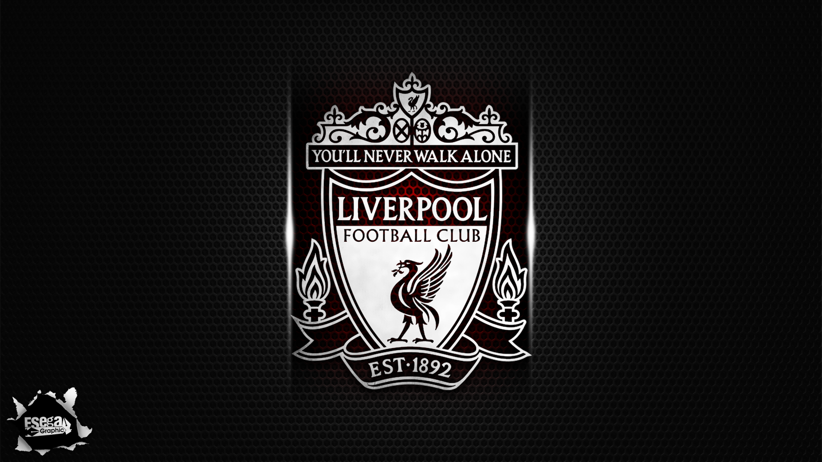 Liverpool Fc Wallpapers | Top 65 Liverpool Fc Wallpapers