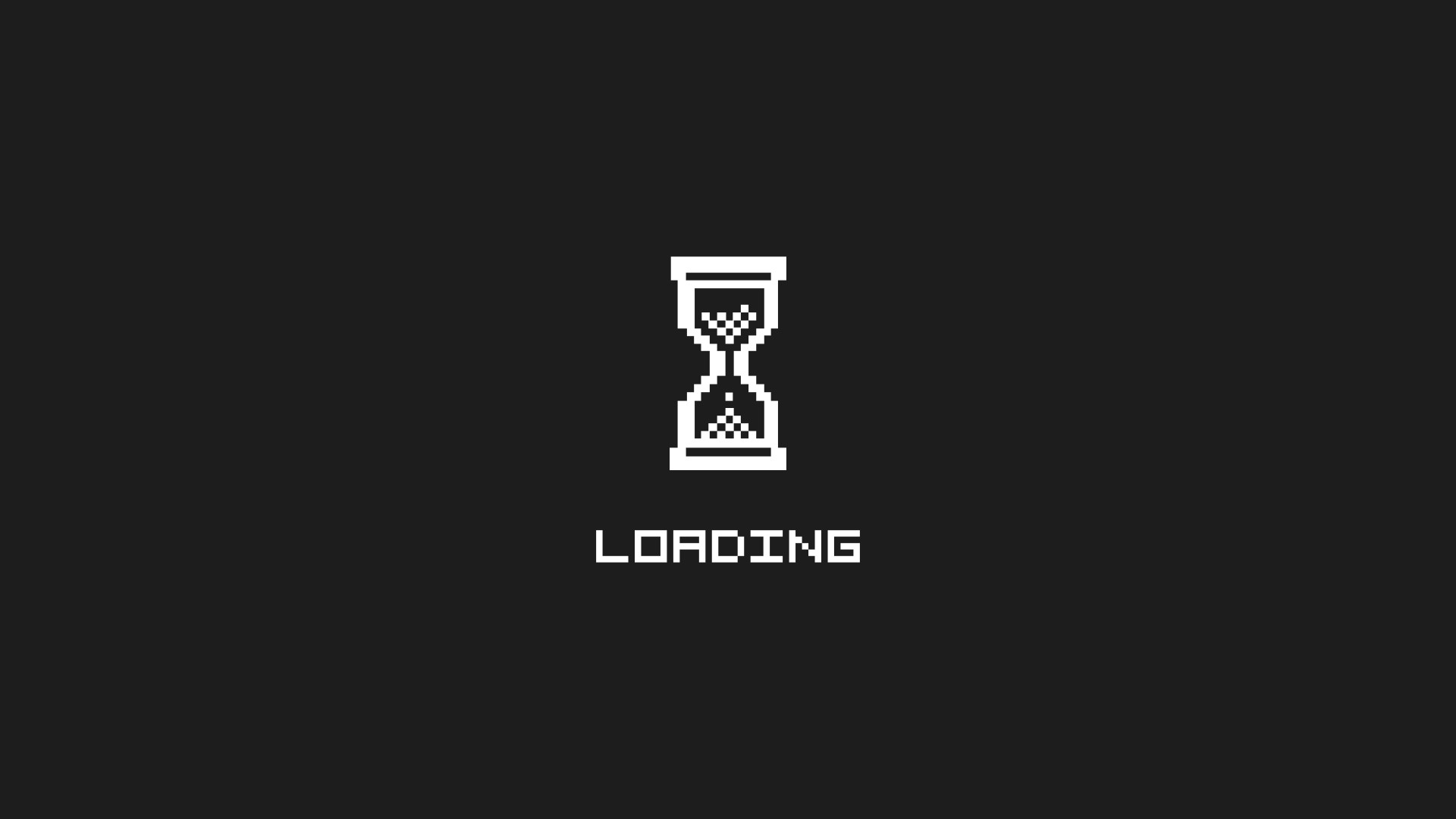 Loading Wallpapers-31