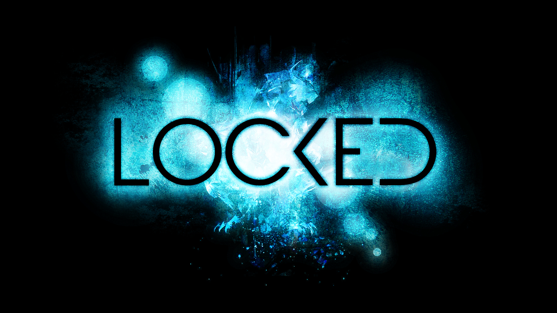 Cool Lock Photos and Pictures, Lock Full HD Wallpapers
