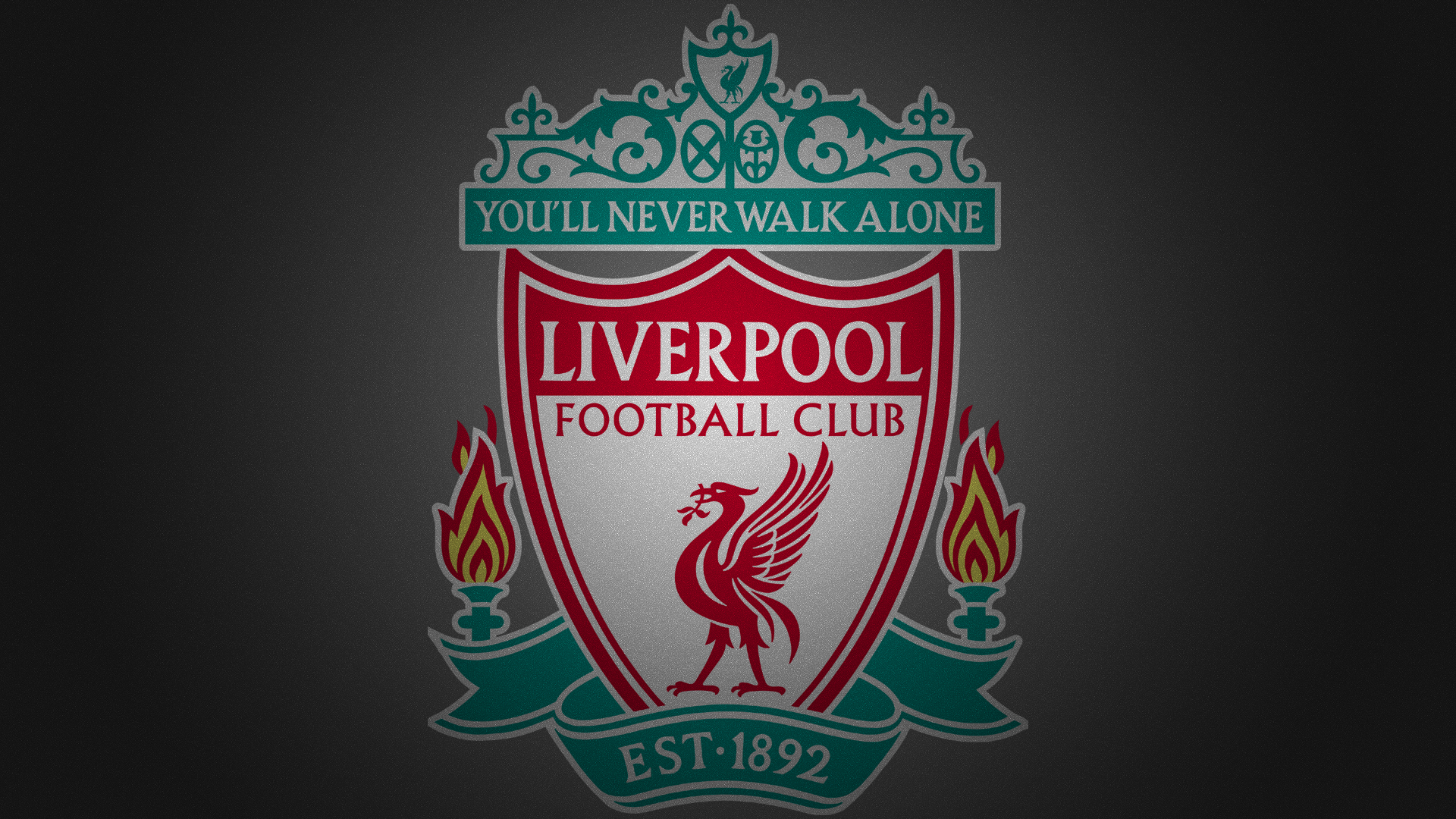 Wide Liverpool Fc HDQ Pictures