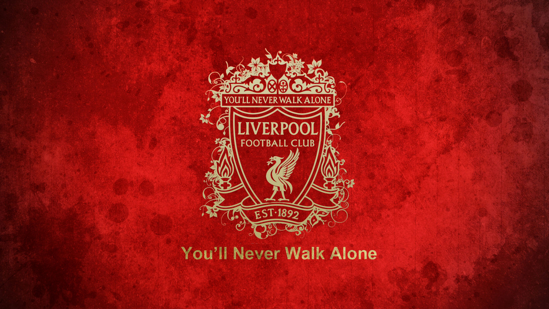 Download V.17 - Liverpool Fc, B.SCB