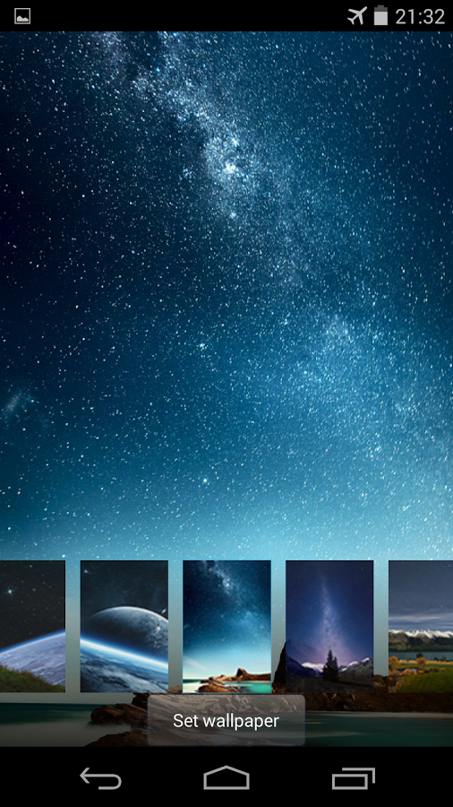 47 Locker Android Compatible Wallpapers