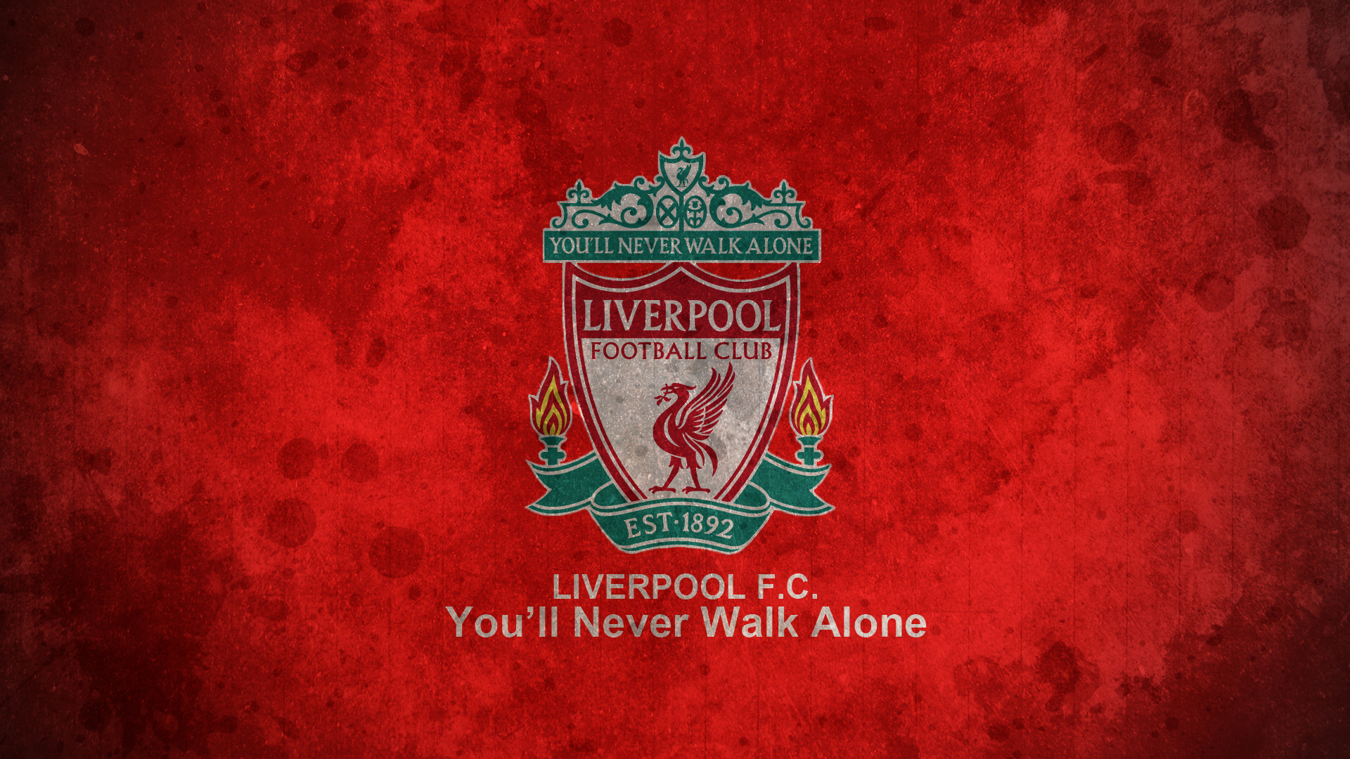 Collection of Liverpool Fc Widescreen Wallpapers: 39931936, 1920x1080 px