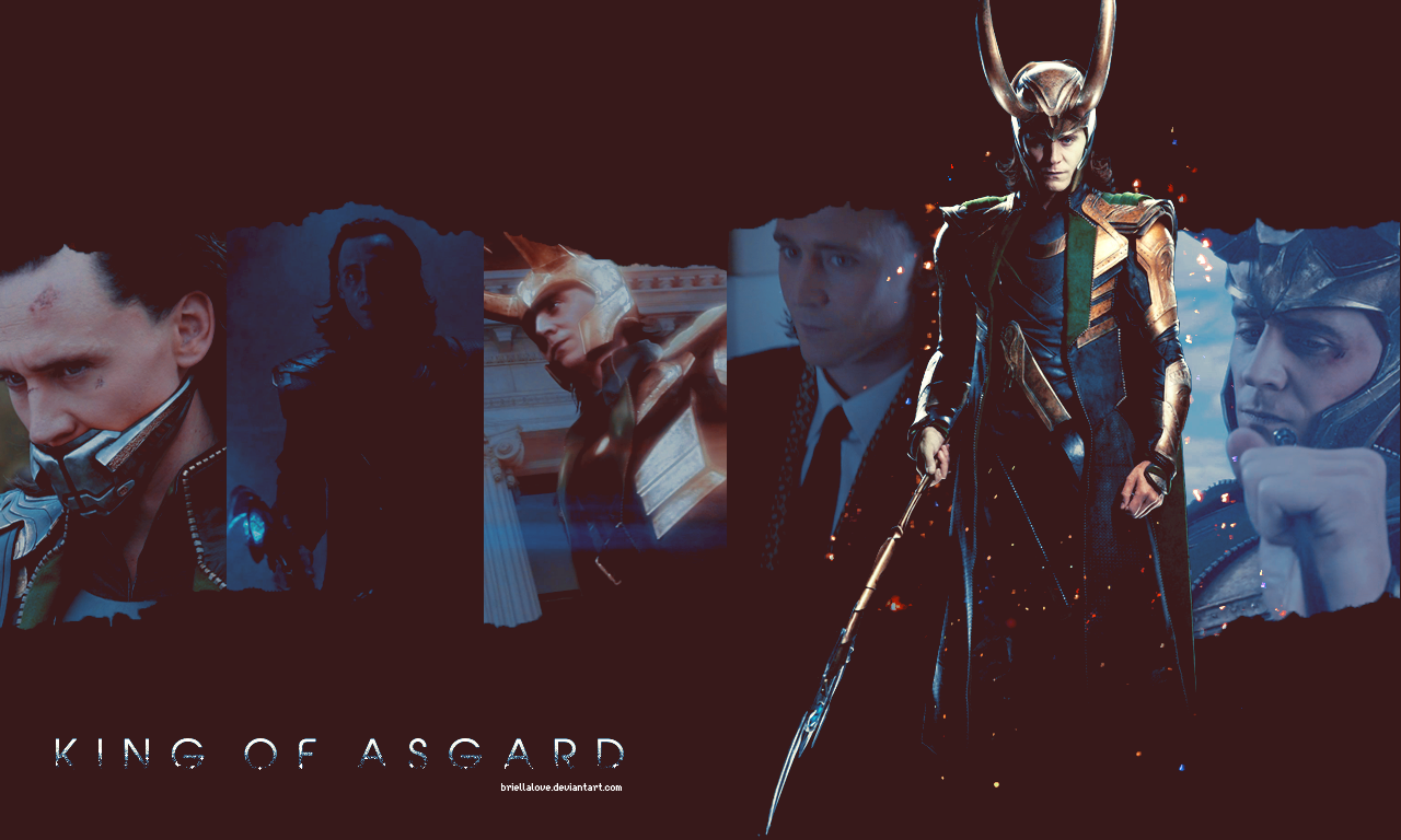 Awesome Loki Photos and Pictures, Loki HD Widescreen Wallpapers