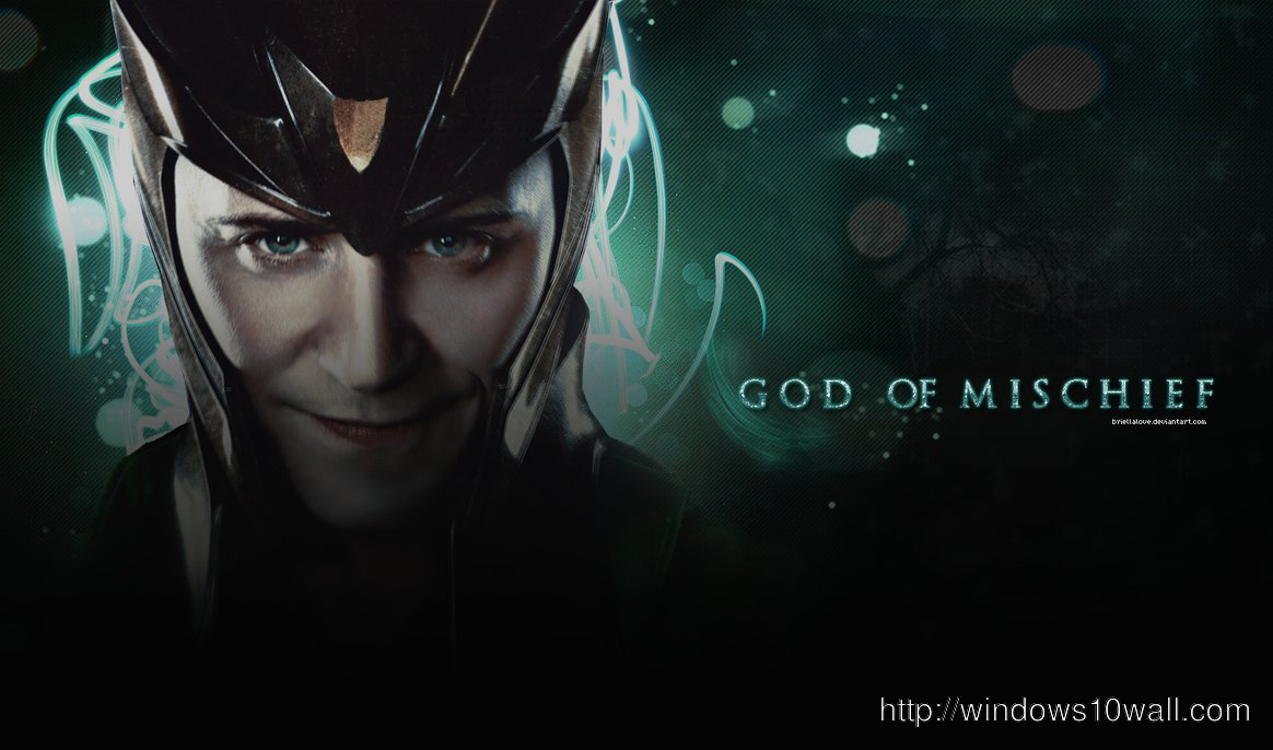 39924130 Adorable Loki Images High Resolution, 1164x686 px