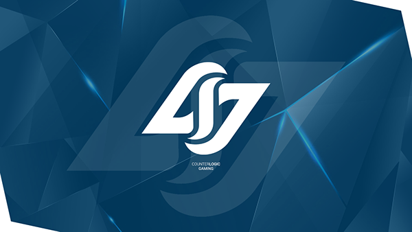 Animate Esports Wallpaper Gaming: HD Widescreen Logic Wallpapers For Free, Images