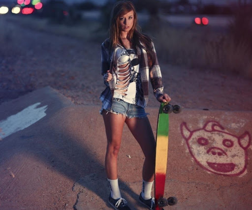 HD Longboard Wallpapers and Photos, 512x427 | By Evelyn Ayars