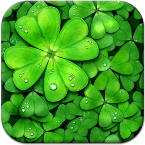 FHDQ Creative Lucky Pictures, 300x300 px, Leisa Wormley