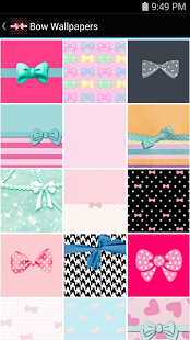 Lovely Bow | Lovely Bow Images, Pictures, Wallpapers on BsnSCB Graphics