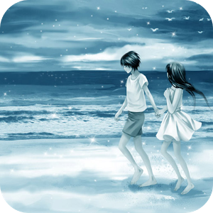 Download 300x300 Lovers HD Wallpapers for Free | B.SCB Wallpapers