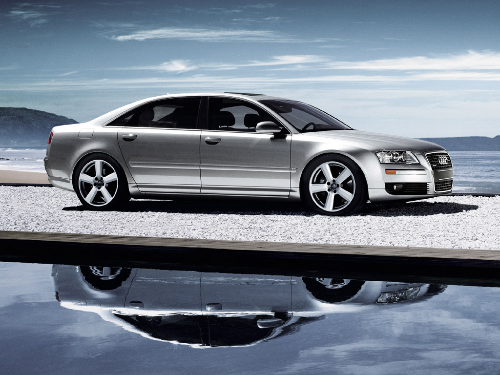 27216238 Audi A8 Wallpapers | Audi A8 Backgrounds