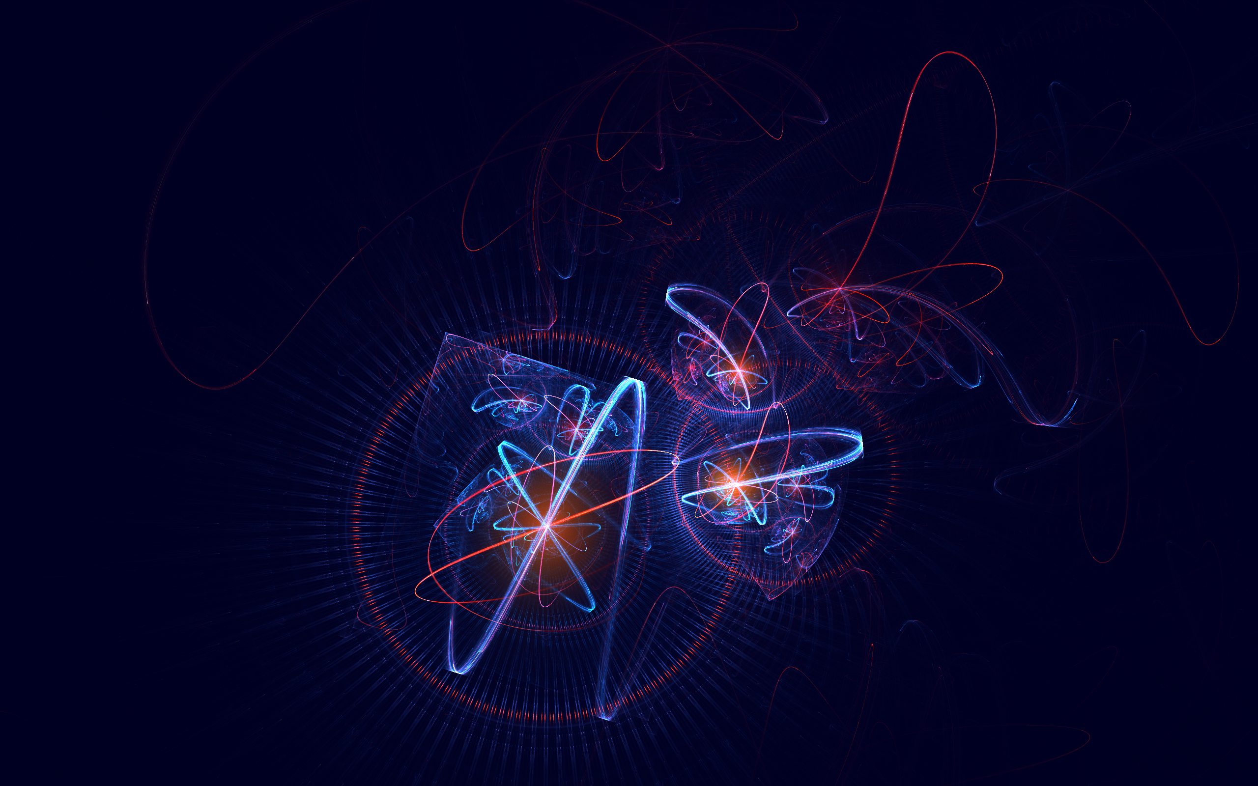 High Definition Atoms Wallpapers Widescreen, MGU.59